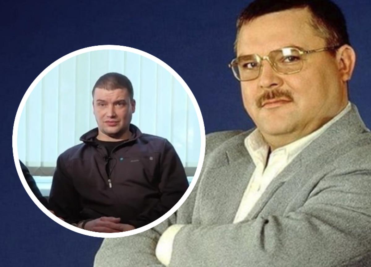 Убийство Михаила Круга: преступник поставил точку в деле, раскрыв все детали