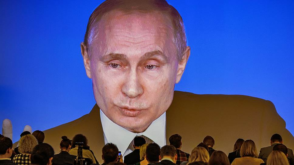 Россия, агрессия, режим, Путин, реформы Конституции, госдума, володин