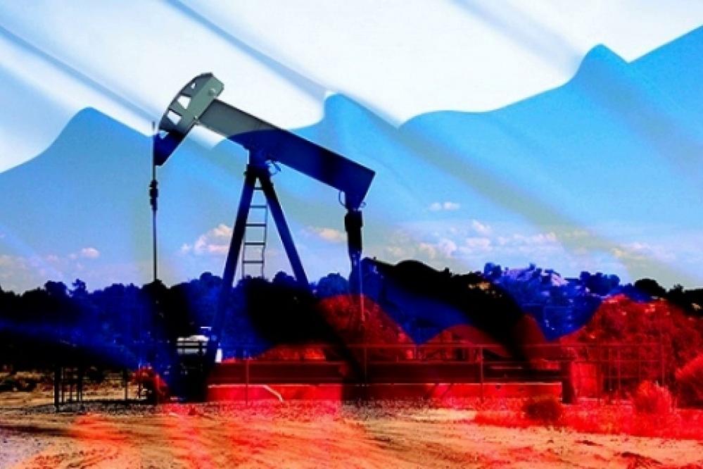 нефть, россия, хлор, европа, скандал