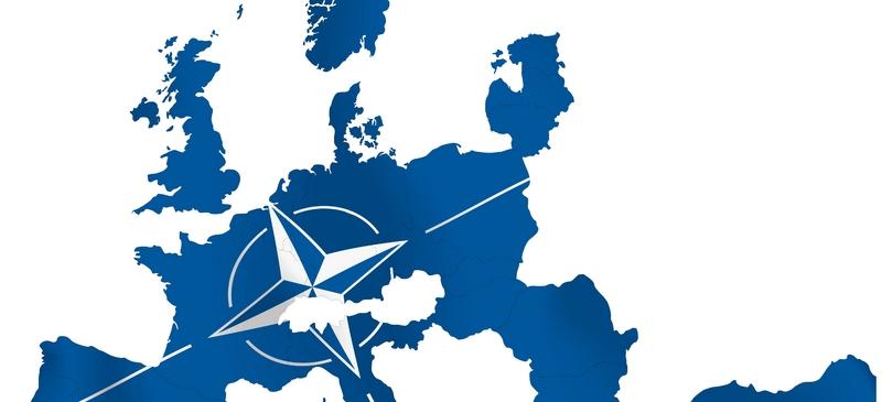 Из-за угроз со стороны России крупнейшие спецслужбы ЕС и НАТО провели секретную встречу в Варшаве