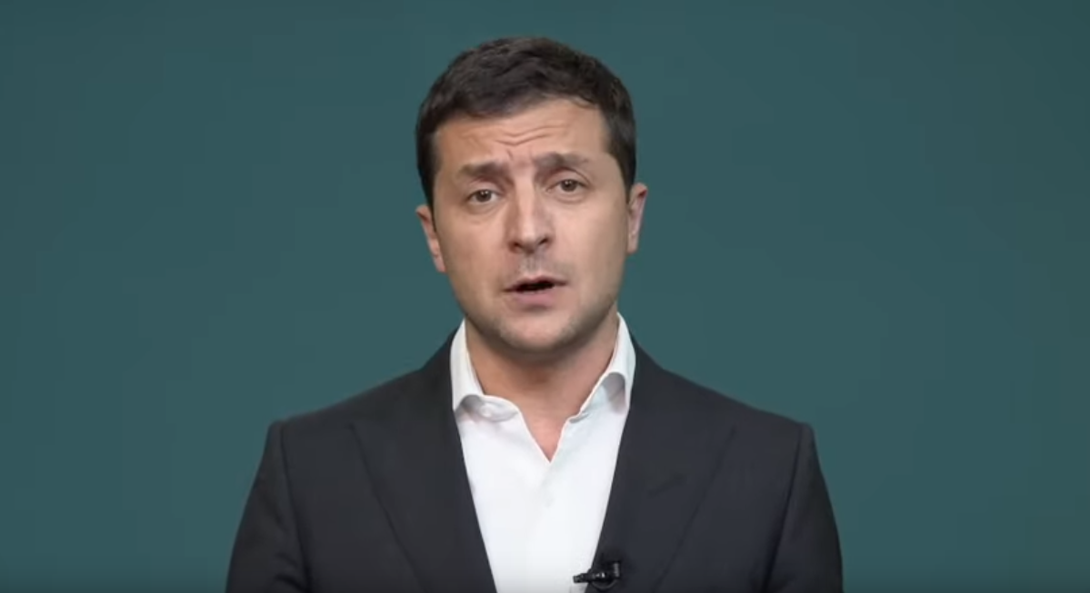 Украина, Зеленский, Коррупция, Взятки, Откаты, НАБУ.