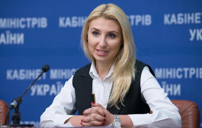 Министерство юстиции обеспокоено: закон о люстрации де-факто отменили