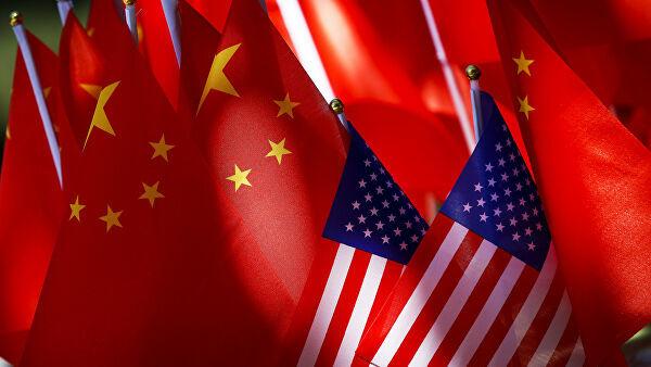 Налаживание отношений с США обойдется Китаю очень дорого: экономика готовится к серьезным испытаниям