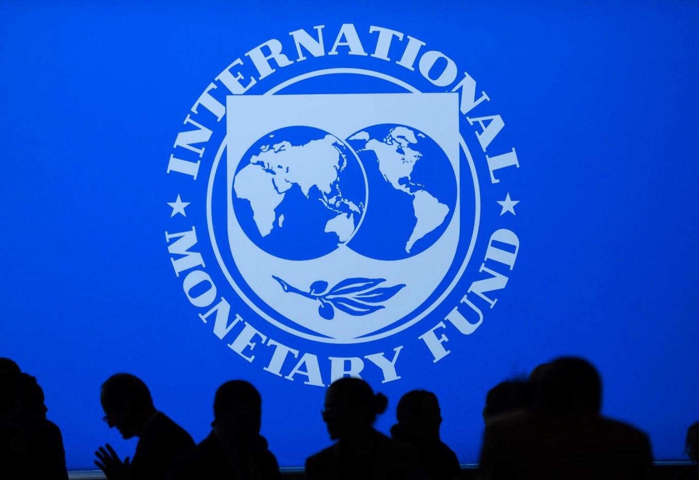 В МВФ пояснили, насколько сильным будет экономический ущерб от коронавируса