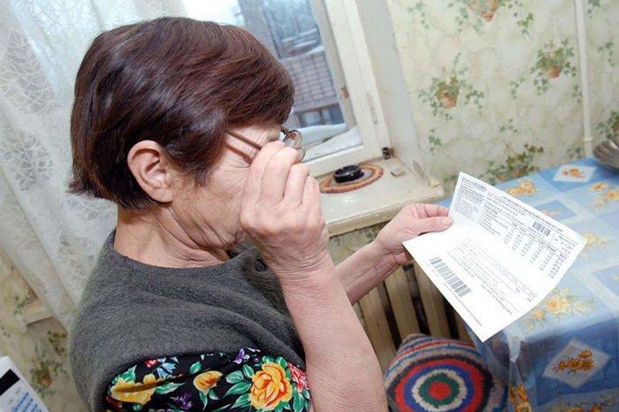 """""""Сейчас мы возьмем бревно и начнем бить по глазам умникам по поводу коммуналки в """"ДНР"""". Абсолютно халявная коммуналка в  Донецке - это прекрасно, Захарченко подтвердит"""" - блогер"""