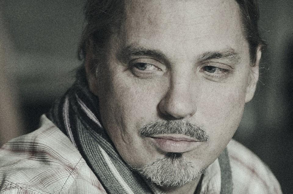 Нужна трансплантация органов: известный украинский композитор Доценко в тяжелом состоянии - подробности