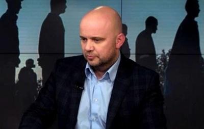 новости украины, сбу, юрий тандит, донбасс, всу, вооруженные силы украины