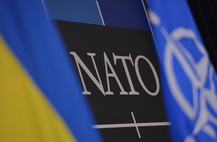 Украина, НАТО, Австралия, Финляндия, Швеция, учения Crisis Management Exercis