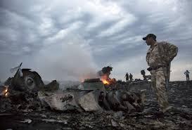 малайзия, самолет, ато, торез, погибшие, Донецкая область, ДНР,торез, донбасс