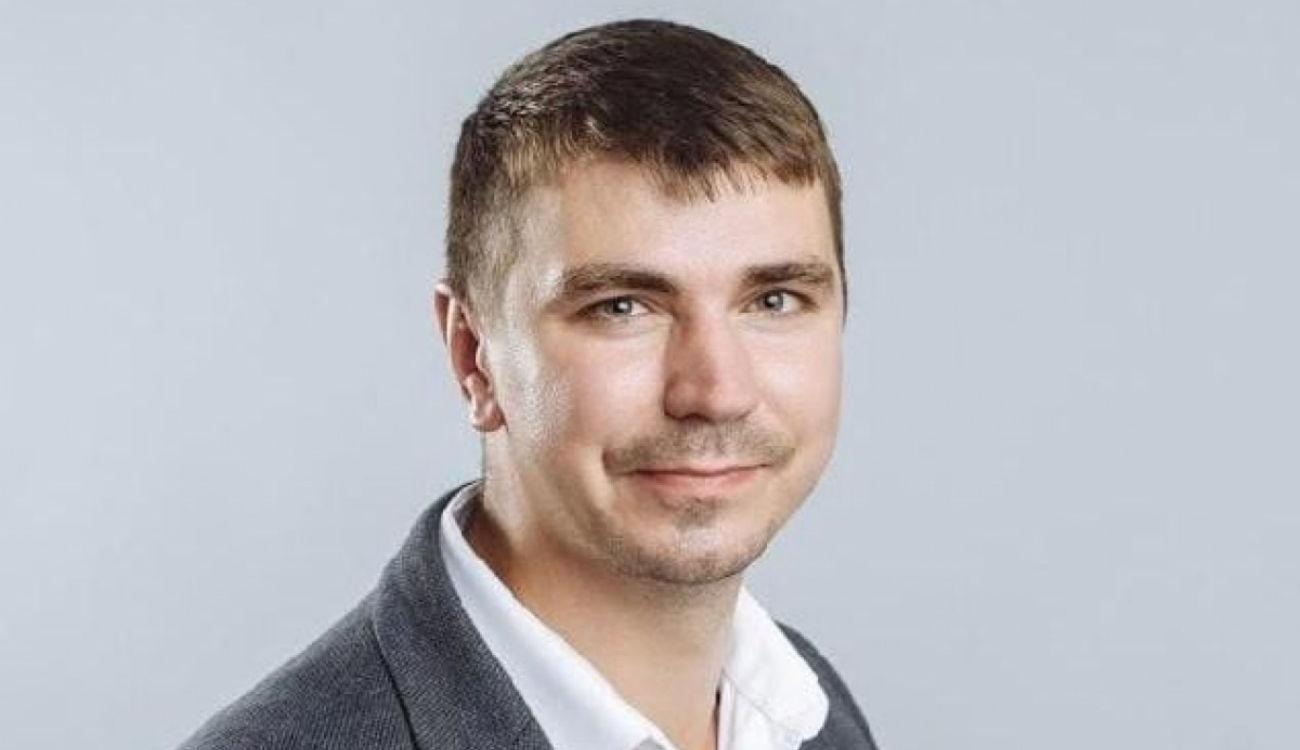 """Поляков в личной переписке с журналистами: """"Зачем за что-то бороться, если всем по**й?"""""""