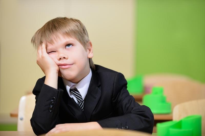 Новая реформа: украинские школьники перейдут на 12-летний срок обучения