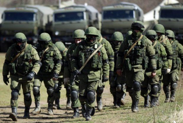 война на донбассе, армия россии, военные, новосветловка, донбасс, луганск, лнр, террористы, боевики, кремль, россия, перемирие, новости украины