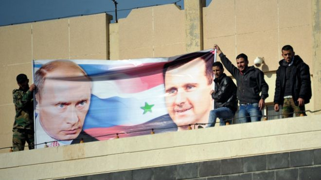 путин, сирия, война в сирии, вывод войск, армия, новости, политика, башар асад, россия, возврат, авиация, бомбардировки