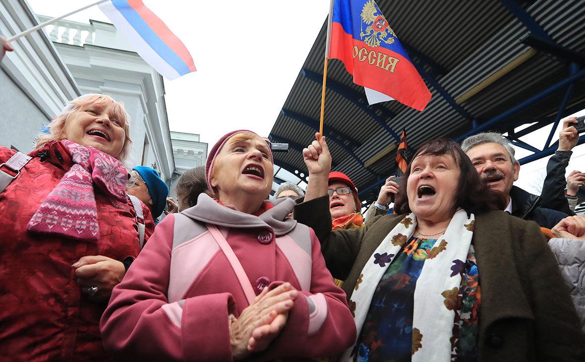 В России начинают собирать биоматериалы населения: в Минздраве назвали причину