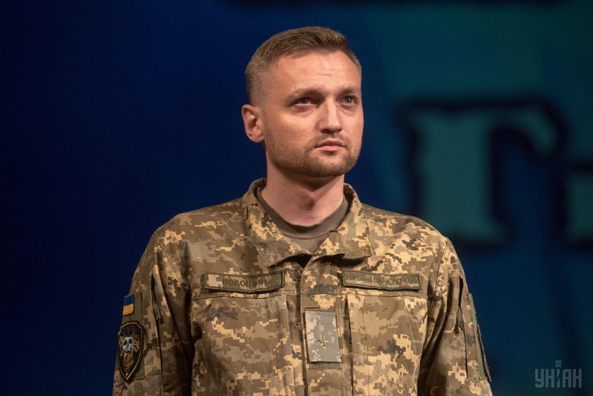 Суицид легендарного летчика АТО Волошина: стало известно, почему 29-летний АТОшник мог решиться на отчаянный шаг, – громкие подробности