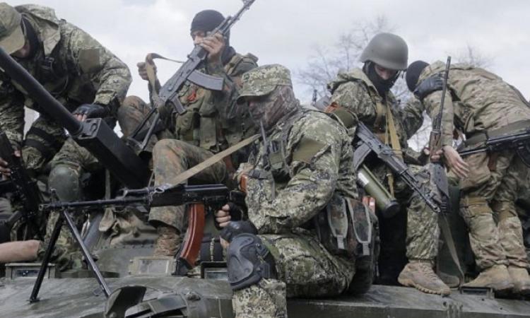аэропорт донецка, россия, русский мир, война на донбассе, террористы, боевики, днр, донецк