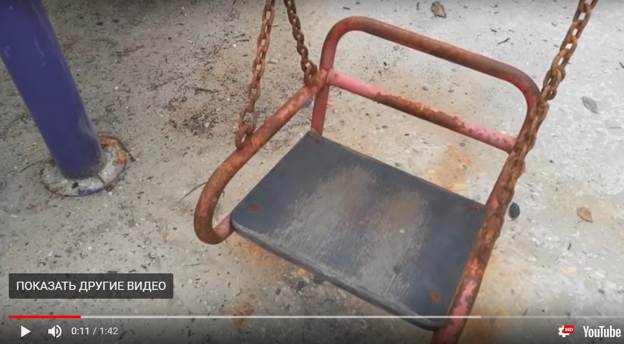 Новый Чернобыль и город-призрак: Сеть потрясли свежие кадры из умирающего от ядовитых химикатов Армянска