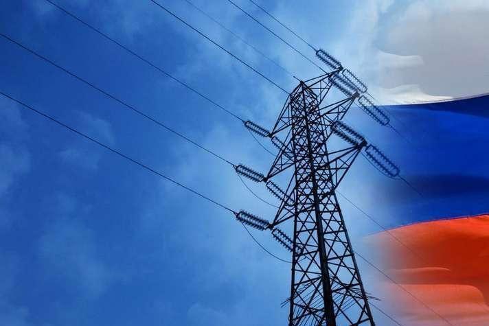 Украина запретила поставки электроэнергии из Беларуси и России: Гончаренко рассказал об экстренном решении