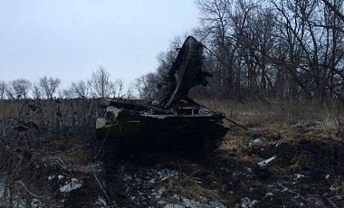 днр, лнр, происшествие, всу, ато, донбасс, погибшие на востоке украины