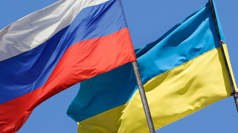 Украина, Россия, Кремль, Опрос, Украинцы.