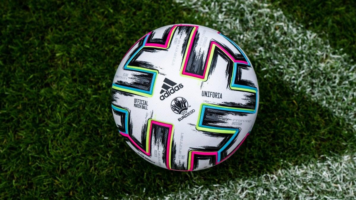 Футбол в 2020 году: как король спорта переживает непростой период