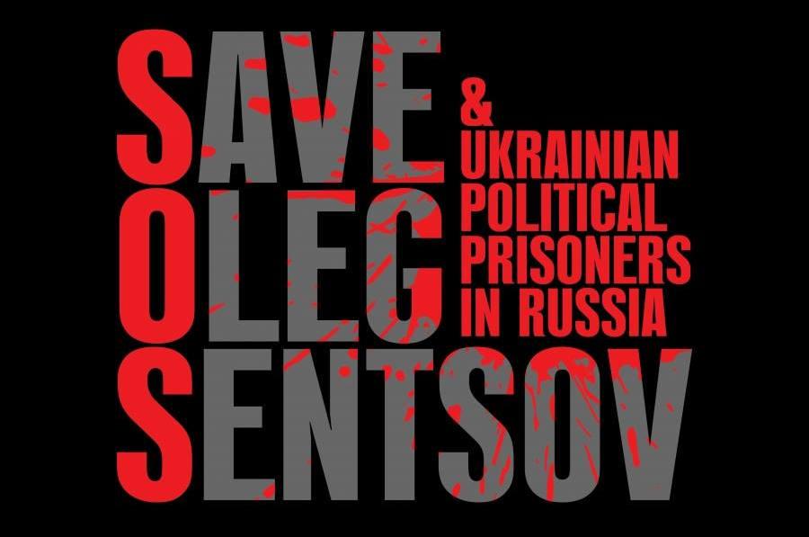 Весь мир возмущен: Порошенко жестко высказался о РФ, держащей в заложниках Сенцова