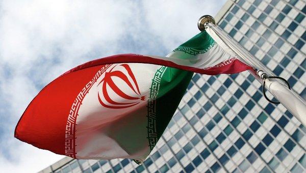 Правительство Гройсмана отменит санкции против Ирана и выведет Украину на новый рынок - нардеп