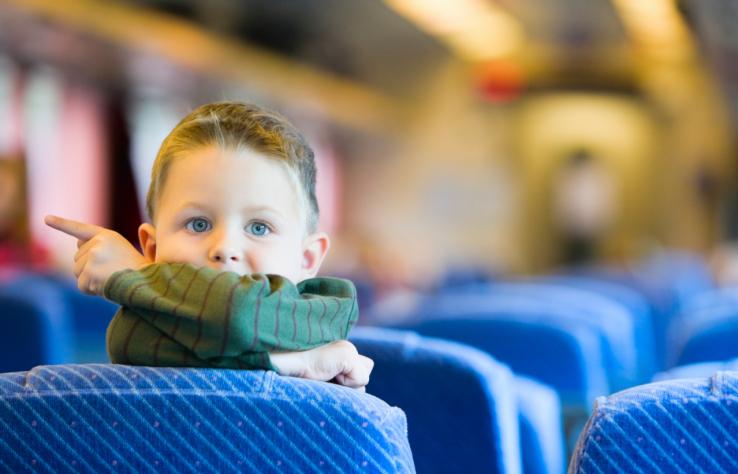 Информация о расстрелянном под Волновахой автобусе с детьми оказалась ложной