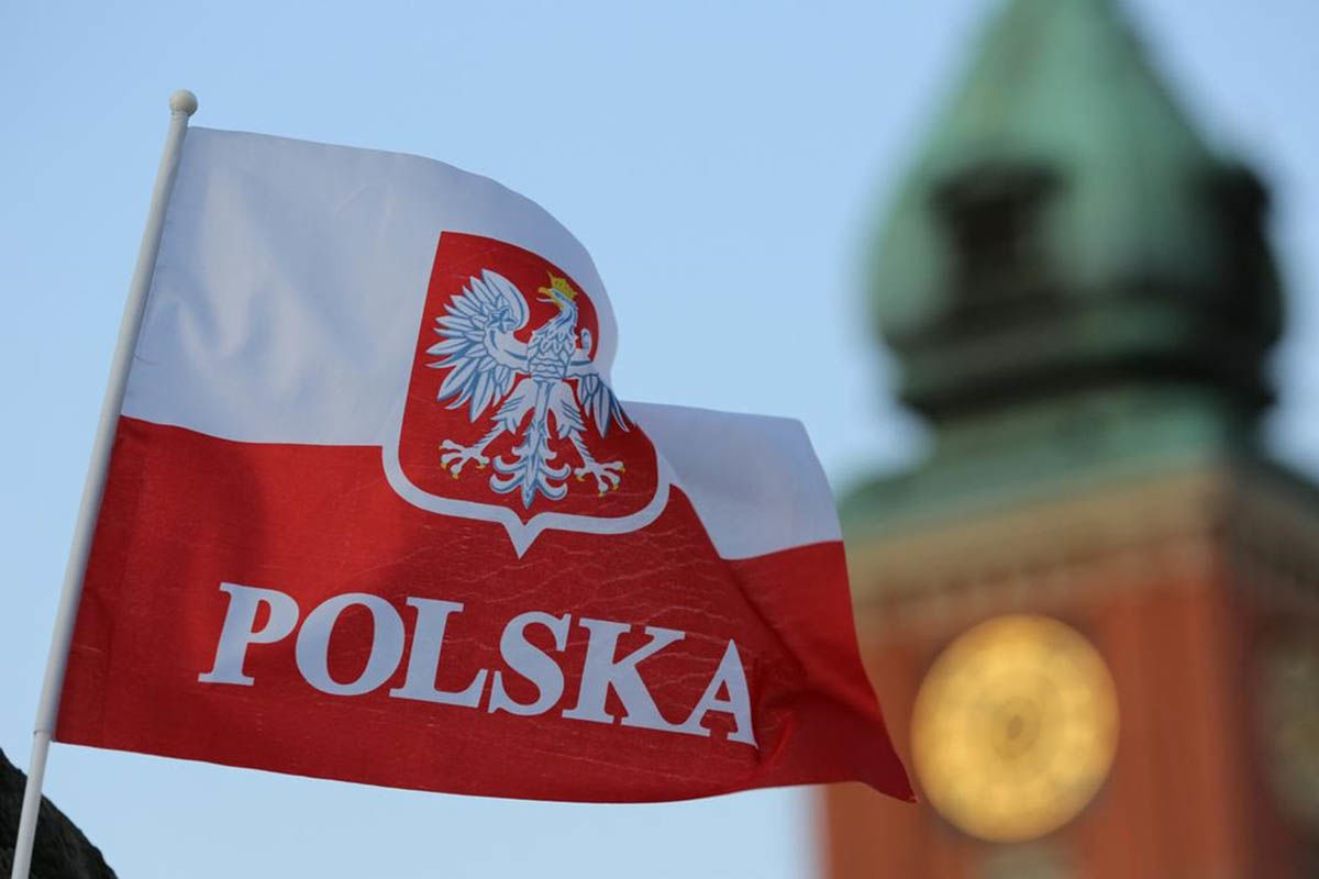 Конфликт Варшавы и Минска усилился из-за нового праздника в Беларуси, установленного Лукашенко