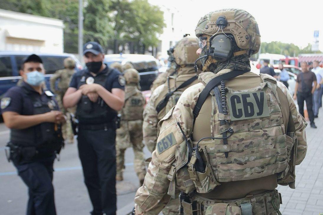 """""""Крымская платформа"""": в Украину едут топ-политики из 44 стран, как организована безопасность"""