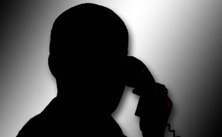 """ЧП в семье Зеленского: в Кривом Роге """"заминировали"""" дом родителей президента"""
