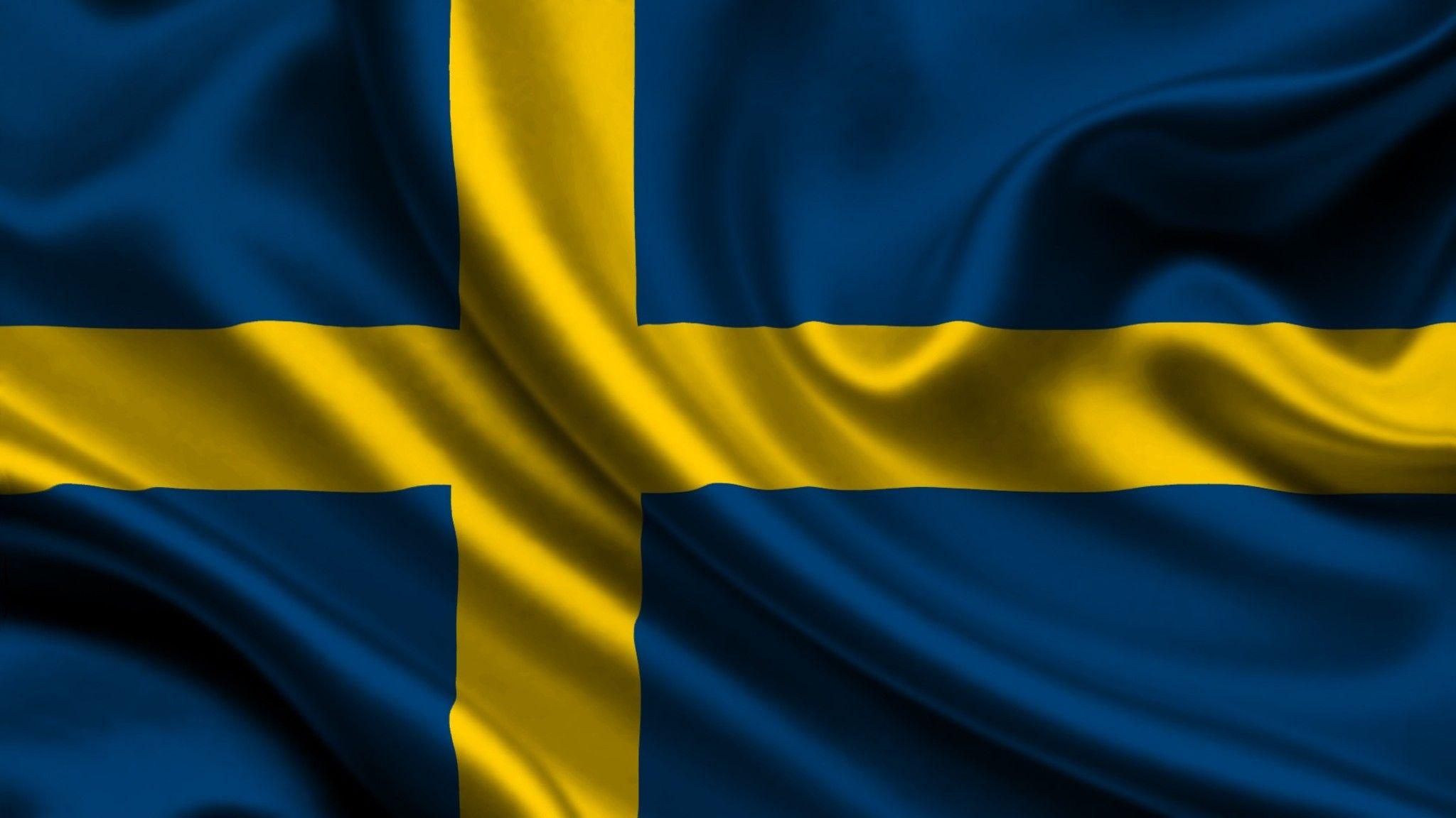 Россия, Швеция, Политика, Протест, МИД, Шпионаж.