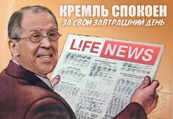 Экономист из Москвы: Россию ждет катастрофическое падение рубля, смерть экономики и голодные бунты