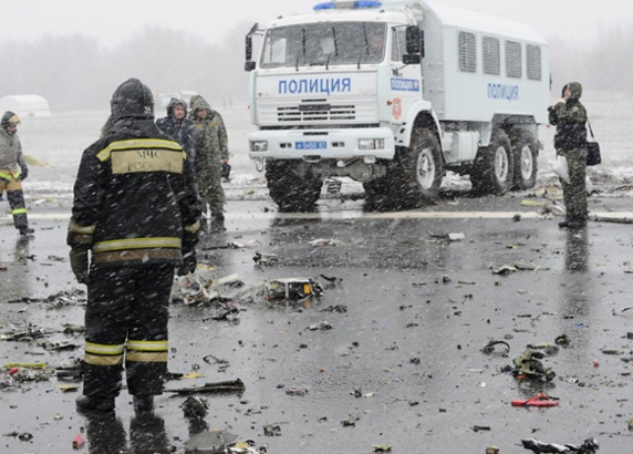ростов-на-Дону, Boeing 737-800, авиакатастрофа, следователи сша, жертвы,происшествия, видео, россия