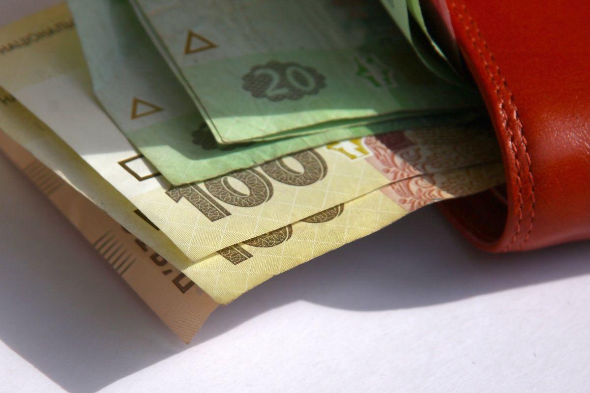 Новая платежка за жилье: украинцам придется заплатить за квадратные метры