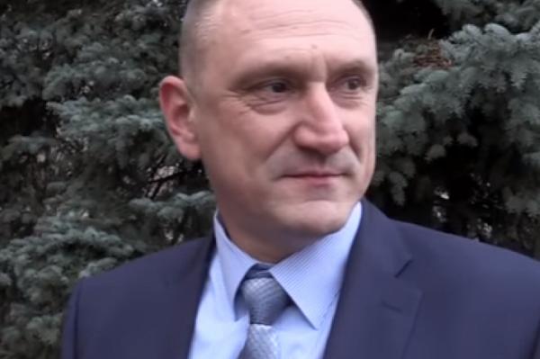 Мгновенно испарился: на Донбассе таинственно исчез мэр-сепаратист