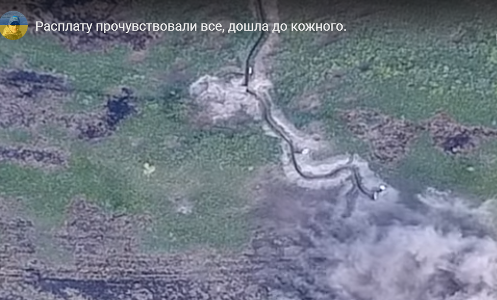 ЛНР, восток Украины, Донбасс, Россия, армия, ООС, боевики, потери, видео, ВСУ