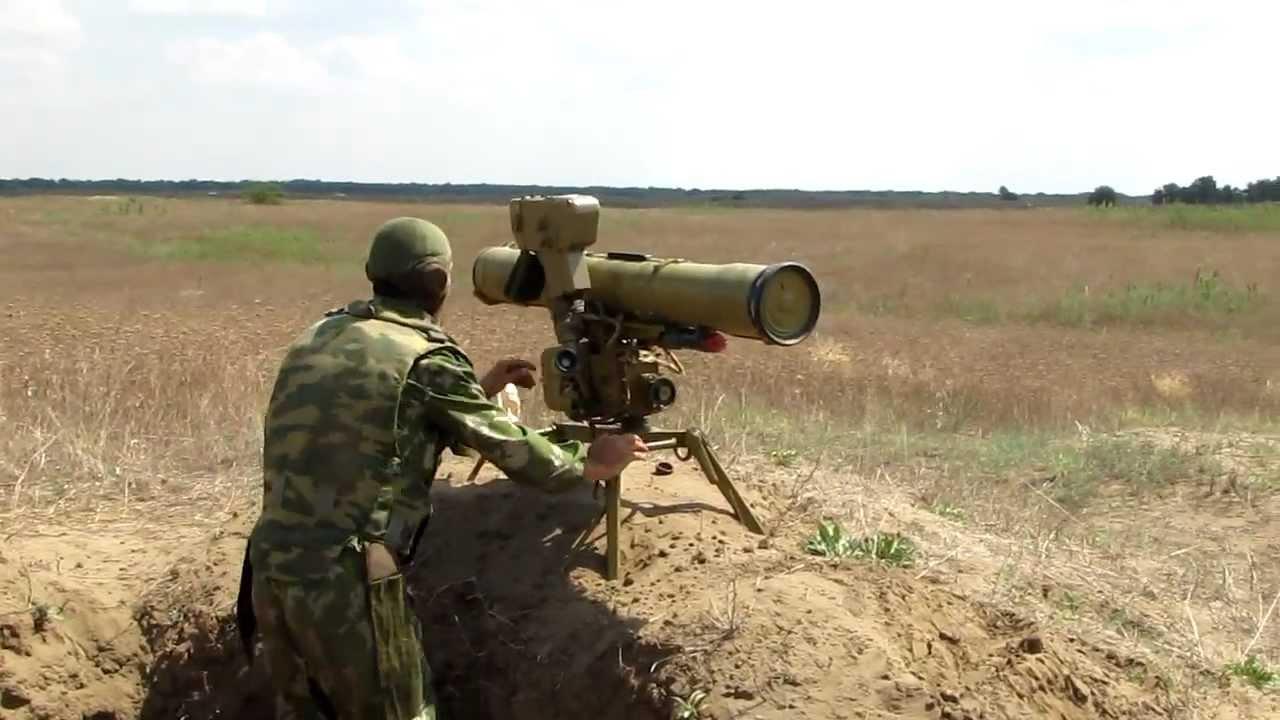"""На Донбассе боевики """"ЛНР"""" выпустили ракету по бойцам ВСУ - много раненых, убит военный капеллан"""