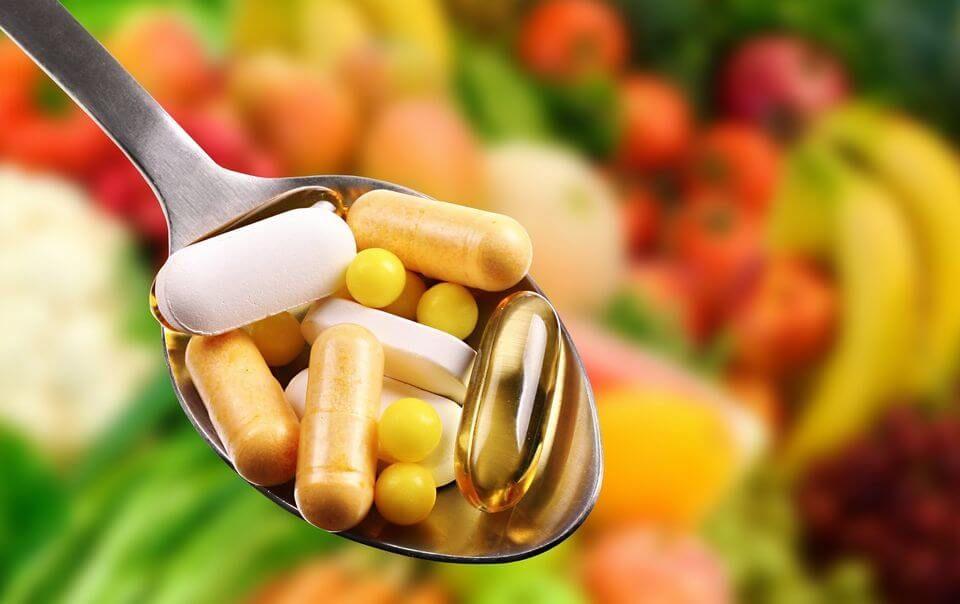 Нутрициолог объяснила, в каких случаях витаминные комплексы не работают