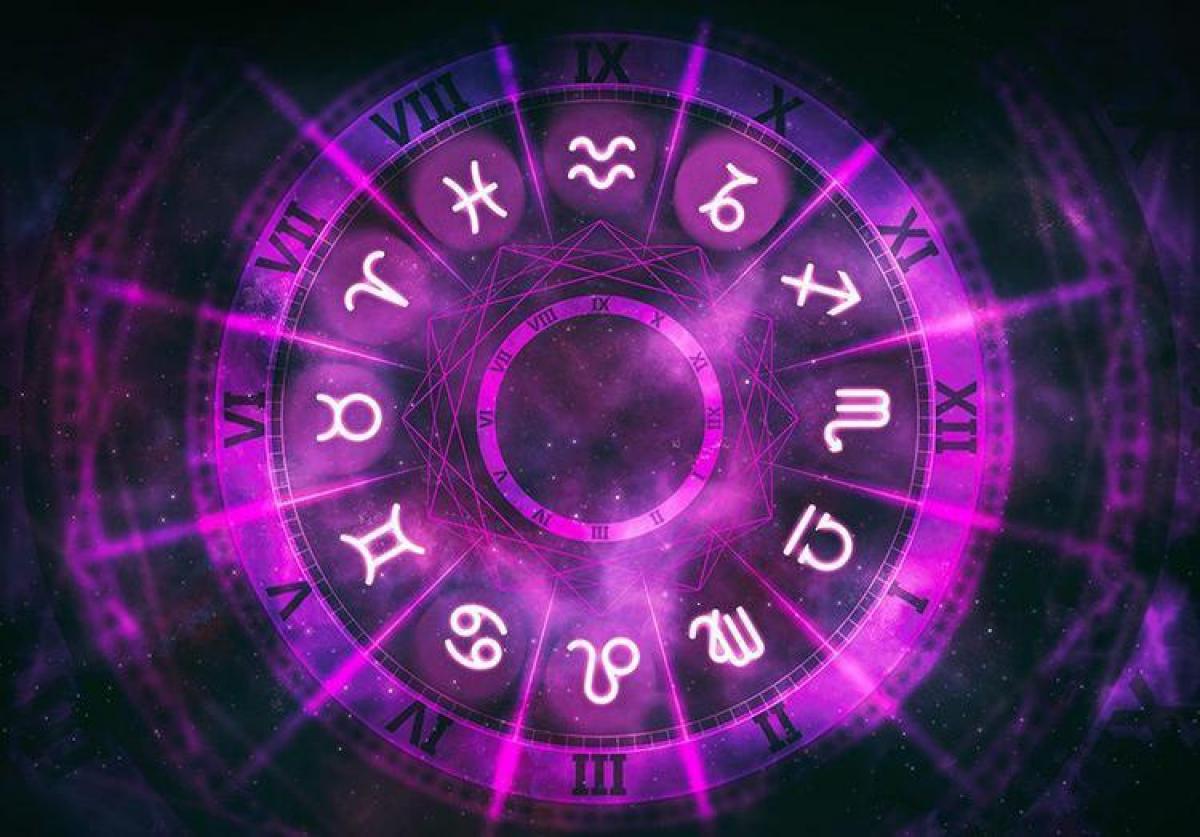 Гороскоп Павла Глобы на апрель: настал месяц, который все перевернет, – ждите знаков свыше