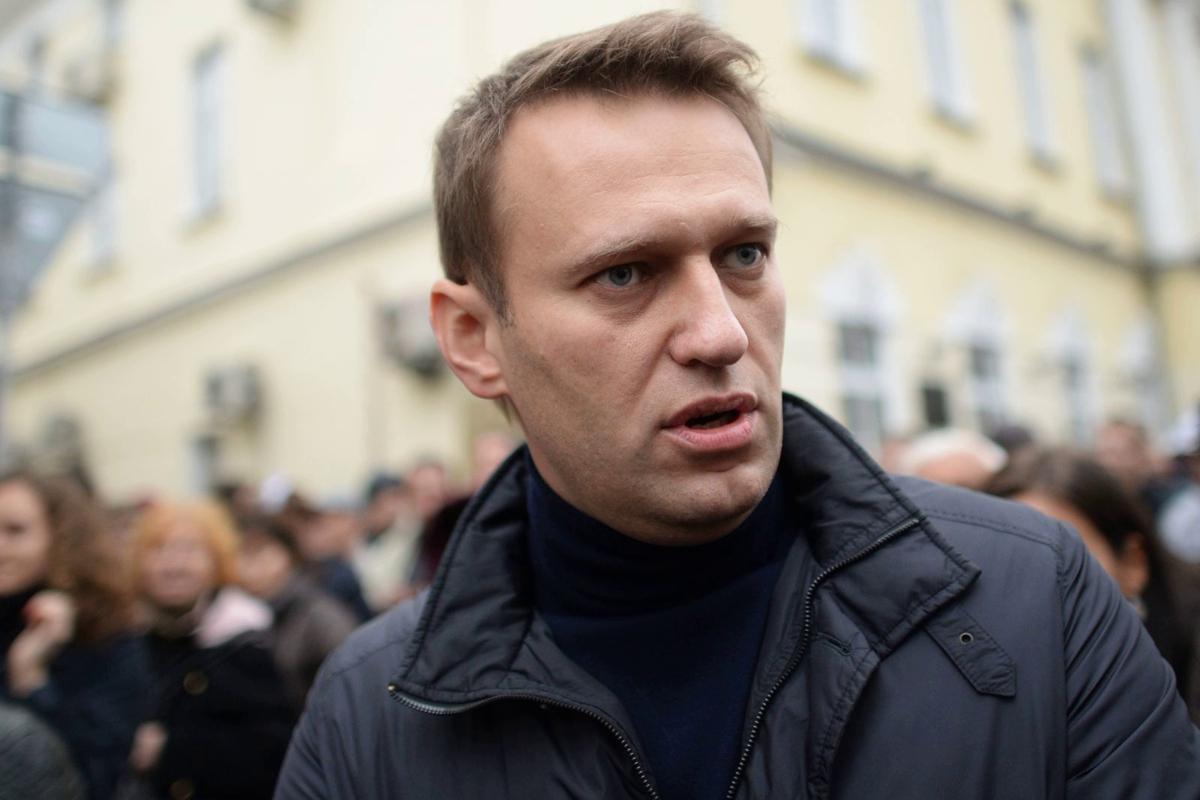томос, автокефалия, собор, навальный, соцсети, скандал