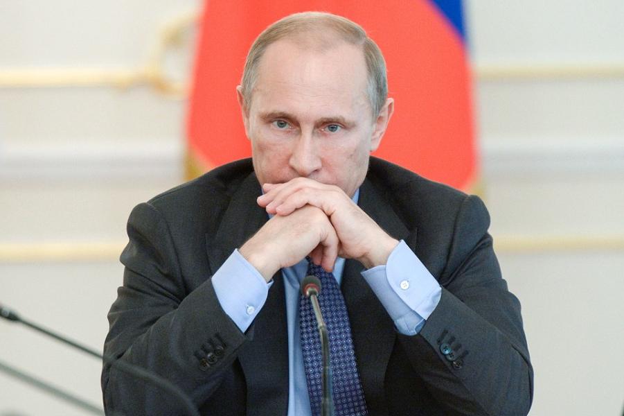 """В России назвали один единственный способ победы над Путиным: """"Он готов на все, чтобы себя сохранить"""""""