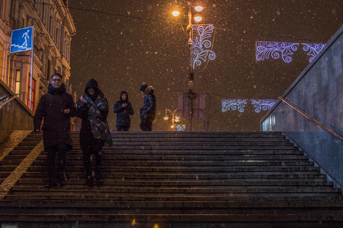 Украина,  погода, прогноз, температура, области, синоптики, декабрь