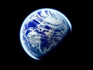Апокалипсис, конец света, Земля, сенсация, заявление, ученые, ледовики, потоп, катастрофа, армагеддон