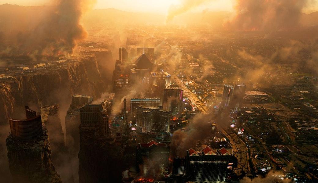 апокалипсис, череп, знаки, происшествия, арамагеддон, нибиру, нло, пришельцы, космос, новости науки, фото