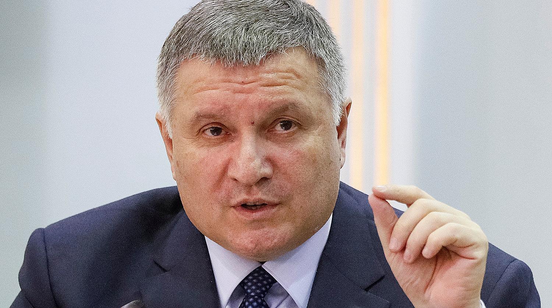 """""""Я был доволен результатом"""", – Аваков рассказал о деталях на встрече с Путиным"""