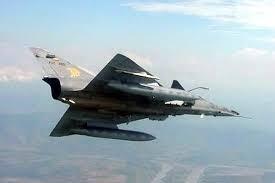 F-35B, новости, США, армия США, крушение, истребитель, самолет, Южная Каролина