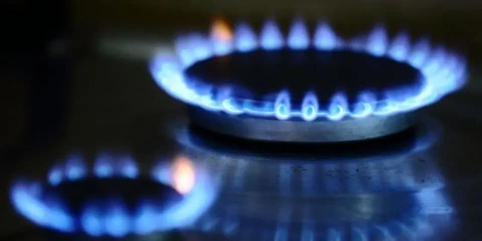 Кабмин резко снизил цену на газ: Шмыгаль сказал, сколько теперь будут платить украинцы