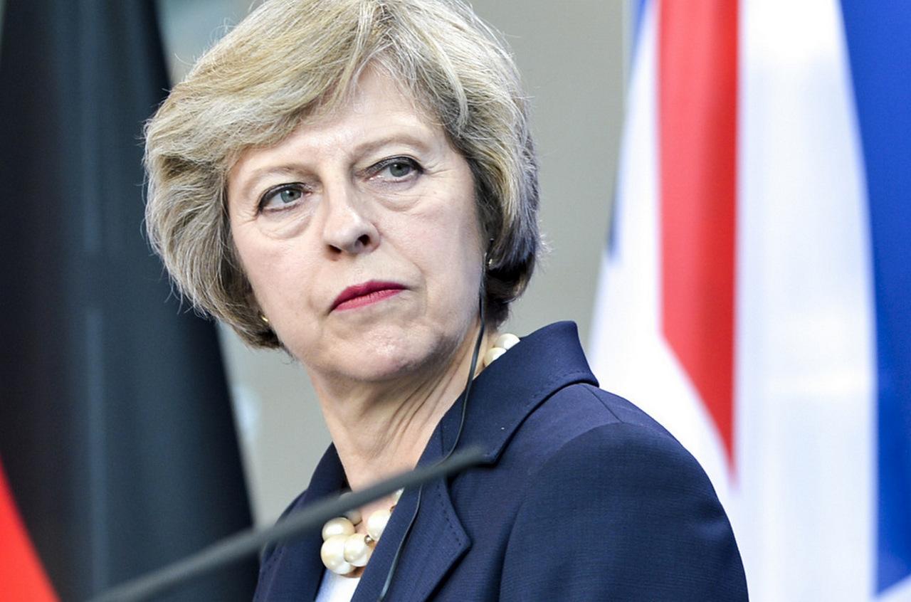 """Отравление Скрипаля: Британия готовится к ответным мерам в """"последней войне"""" с Россией"""
