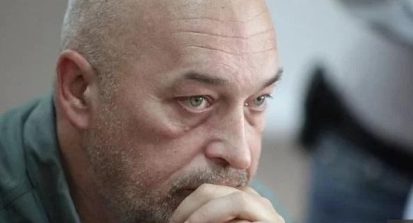 Конец режима Путина или большая война России и Украины: Тука сделал резонансный прогноз